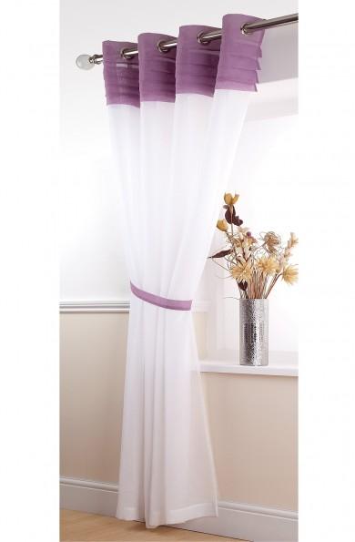 mauve co curtains idea jacquard board betty save panel uk pleat wayfair keyword to pencil